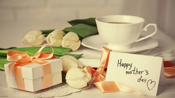 Mother's Day gifts blog got2jot
