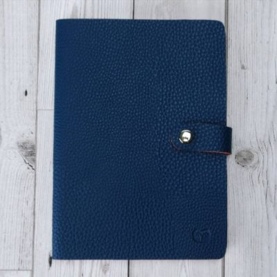 Stylish notebook