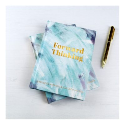 Mindful Journal from you to me